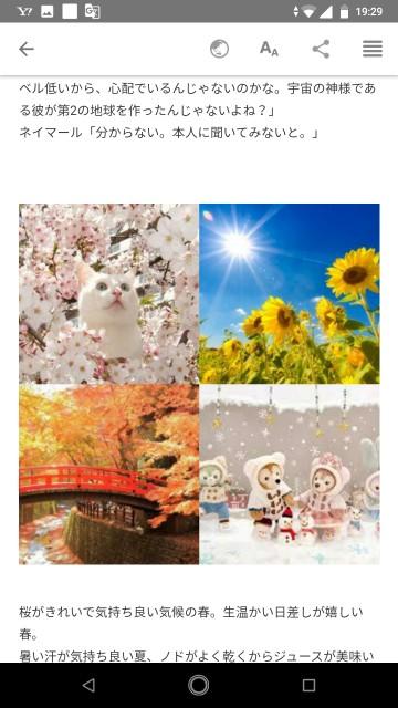f:id:miyazawatomohide:20200703194354j:image