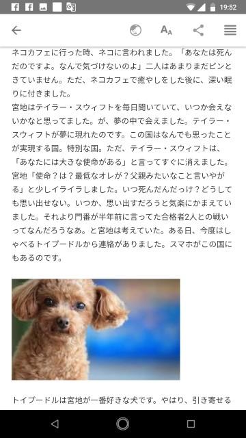 f:id:miyazawatomohide:20200703200455j:image