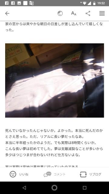 f:id:miyazawatomohide:20200703200540j:image