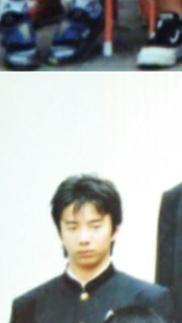f:id:miyazawatomohide:20200704170738j:image