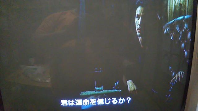 f:id:miyazawatomohide:20200705230802j:image
