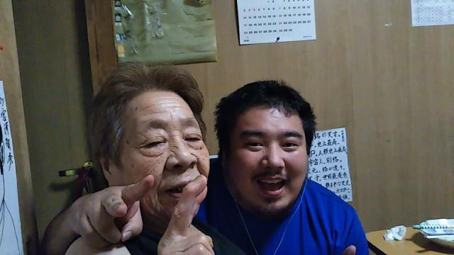 f:id:miyazawatomohide:20200712023917j:image