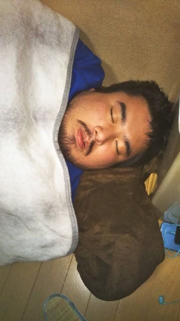 f:id:miyazawatomohide:20200817025754j:image