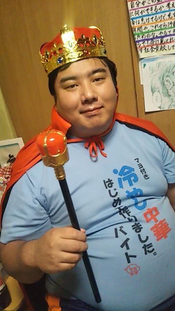 f:id:miyazawatomohide:20201103161522j:image