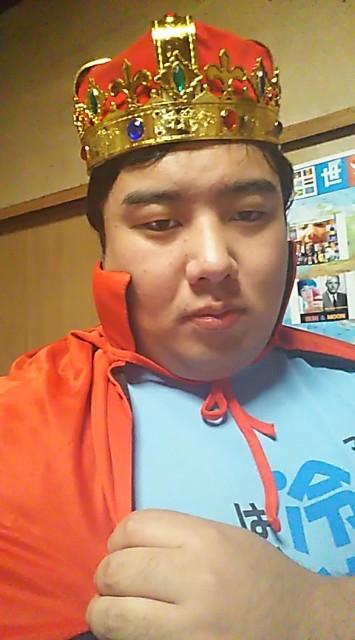 f:id:miyazawatomohide:20201103161532j:image