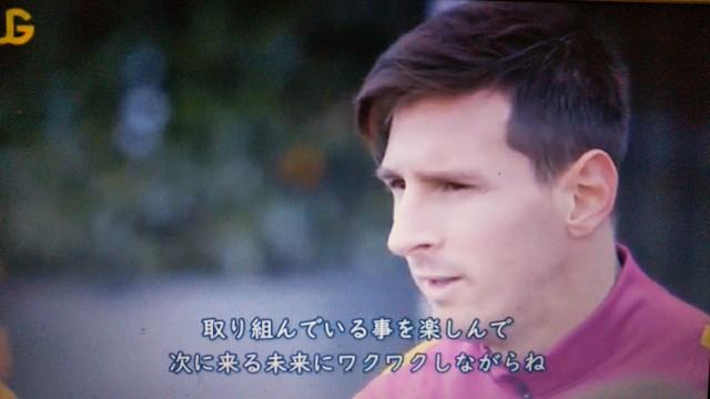 f:id:miyazawatomohide:20201103161547j:image