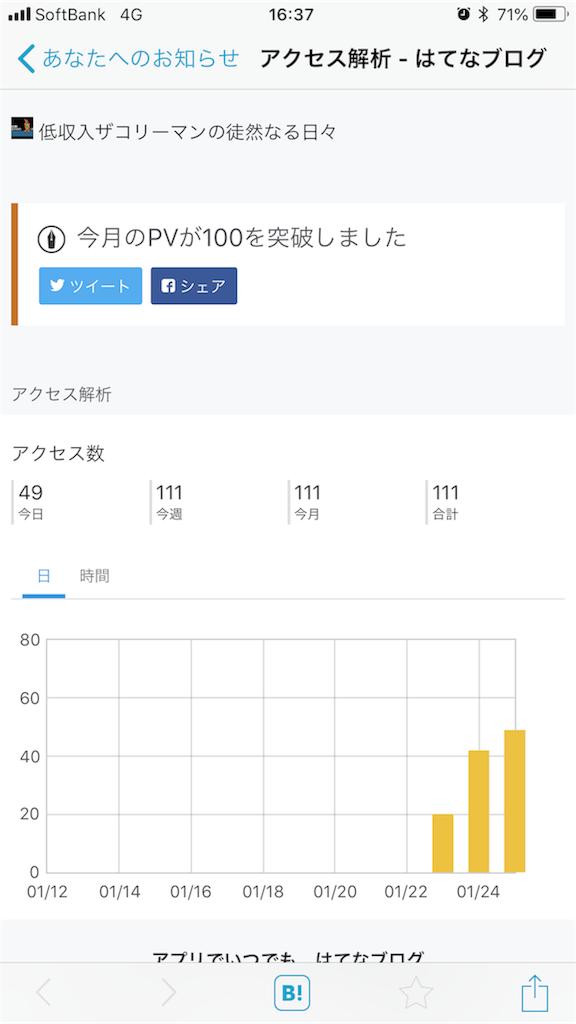 f:id:miyazono-9ran:20190125194839p:image