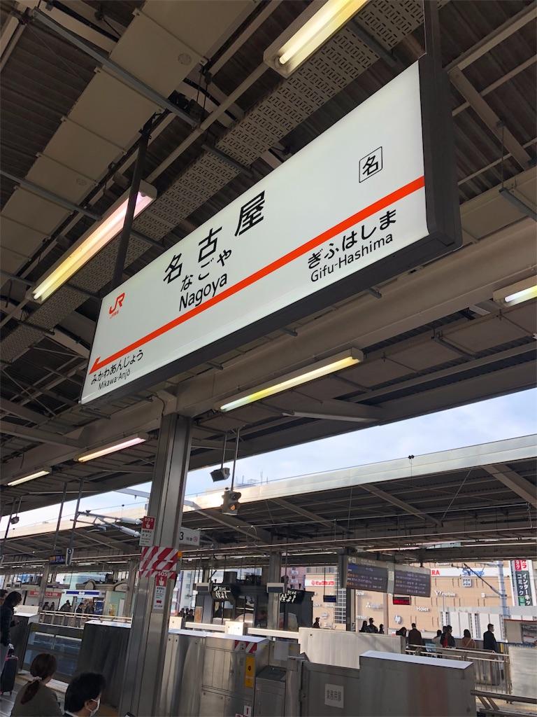 f:id:miyazono-9ran:20190207093317j:image