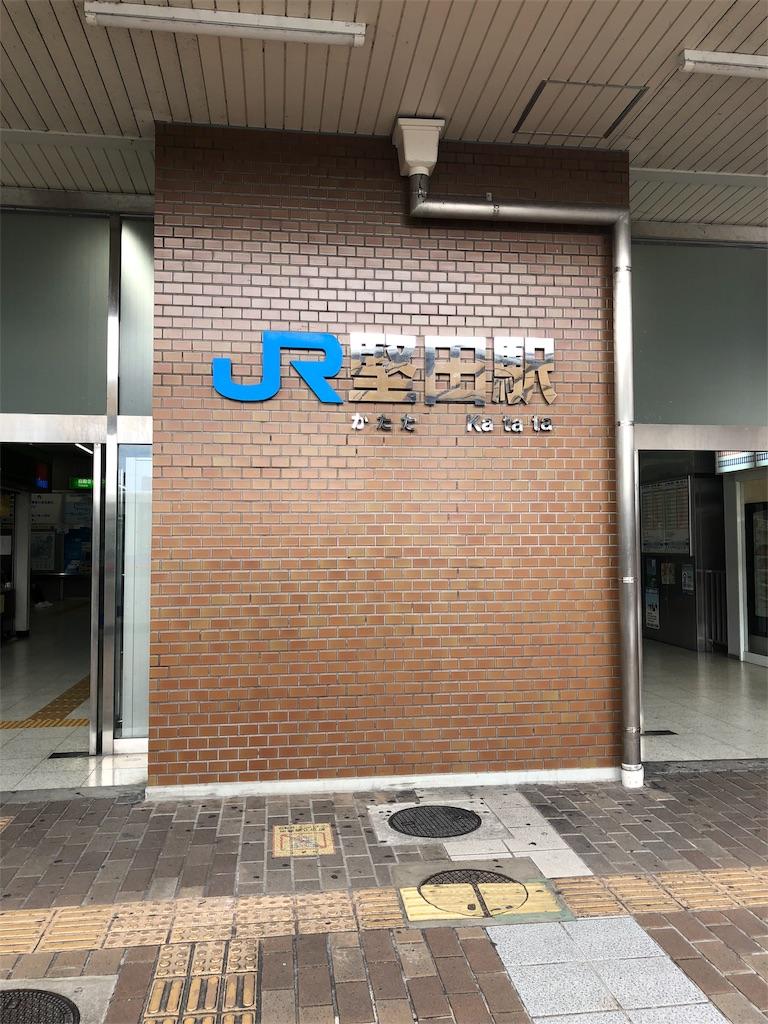 f:id:miyazono-9ran:20190213151854j:image
