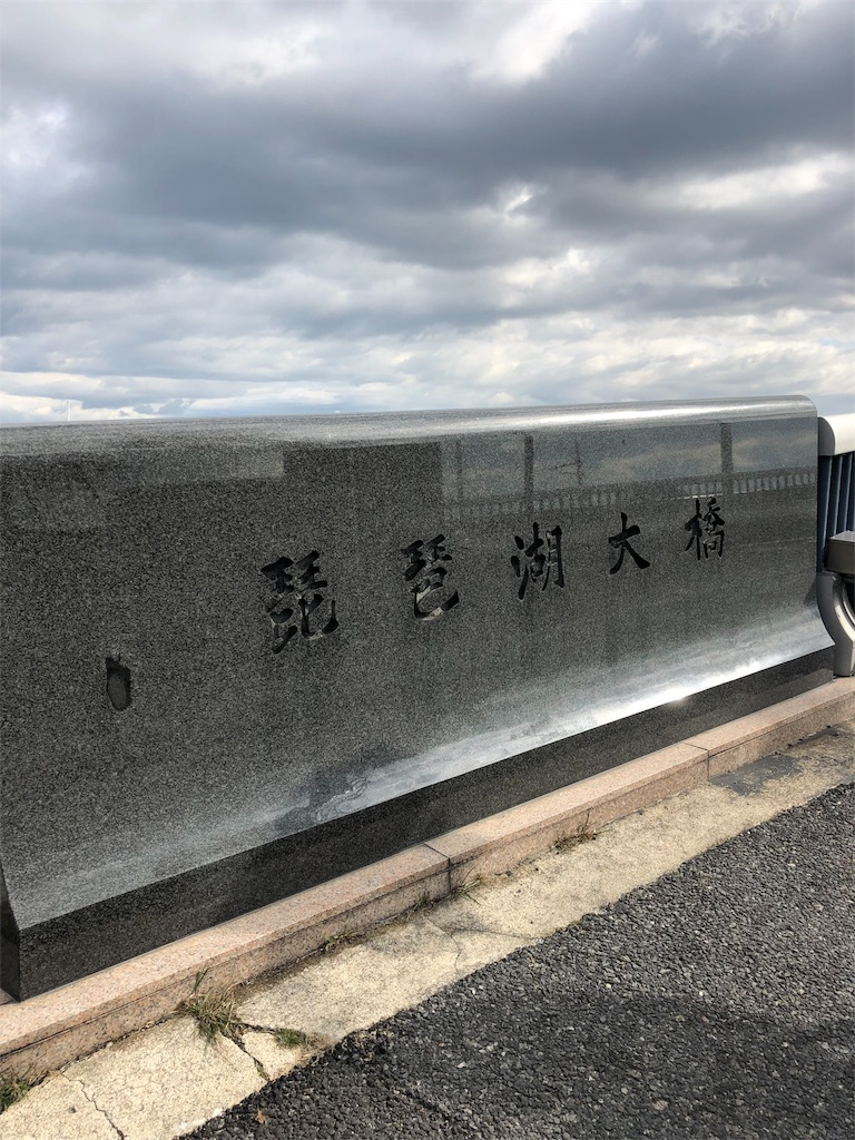 f:id:miyazono-9ran:20190213151956j:image