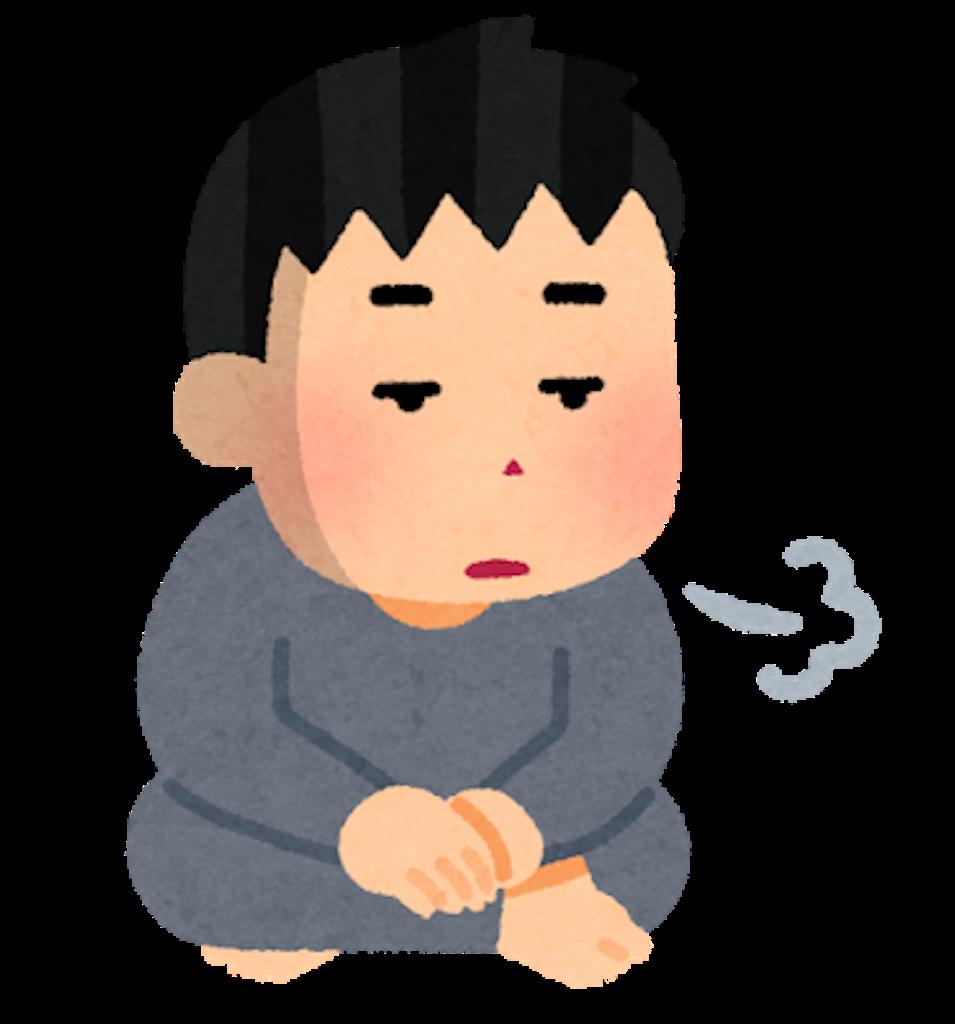 f:id:miyazono-9ran:20190217125605p:image