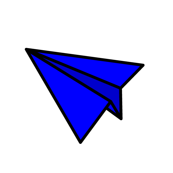 f:id:miyazono-9ran:20190301005608p:plain