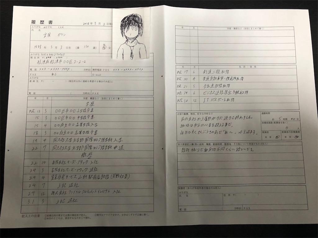 f:id:miyazono-9ran:20190302165253j:image