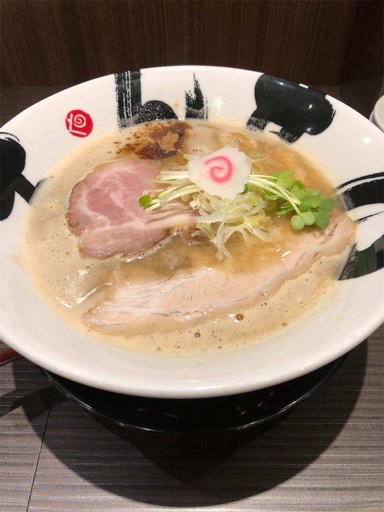 f:id:miyazono-9ran:20190305210500j:image