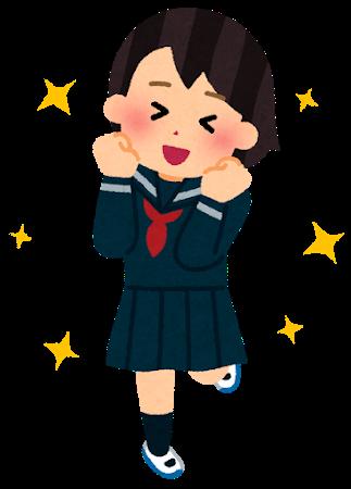 f:id:miyazono-9ran:20190308175922p:plain