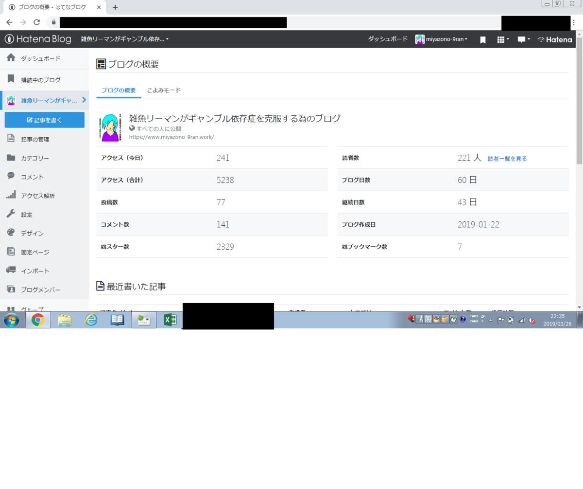 f:id:miyazono-9ran:20190326224121p:plain