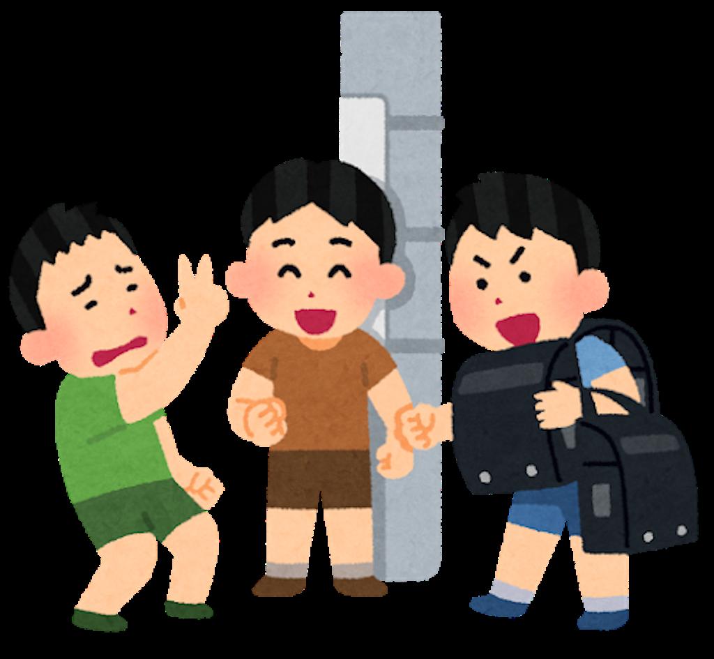 f:id:miyazono-9ran:20190402191951p:image