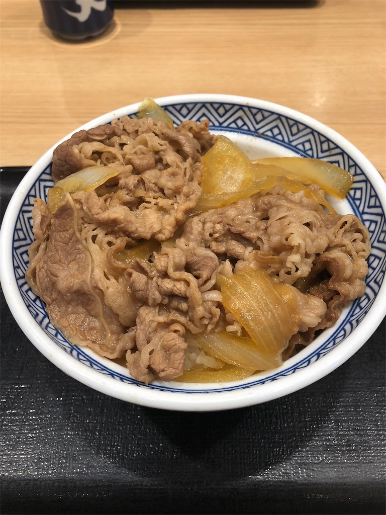f:id:miyazono-9ran:20190427131923j:image