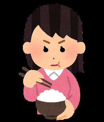 f:id:miyazono-9ran:20190427140639p:plain