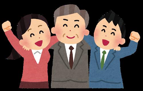 f:id:miyazono-9ran:20190506105625p:plain