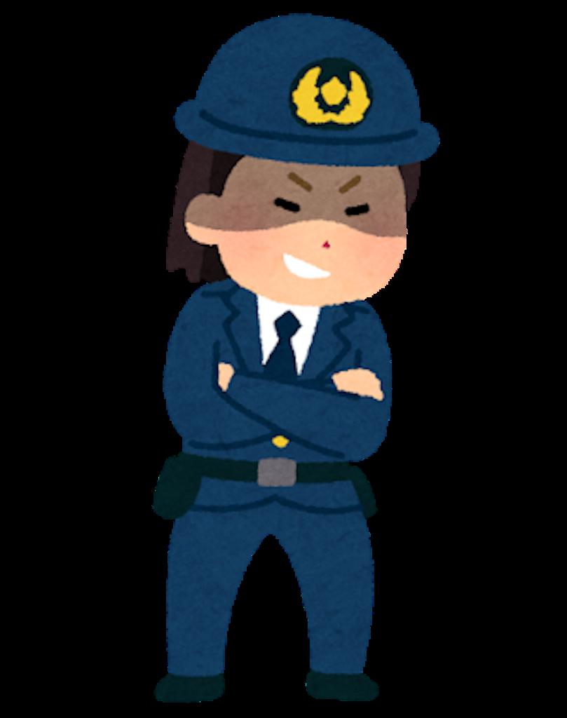 f:id:miyazono-9ran:20190507124349p:image