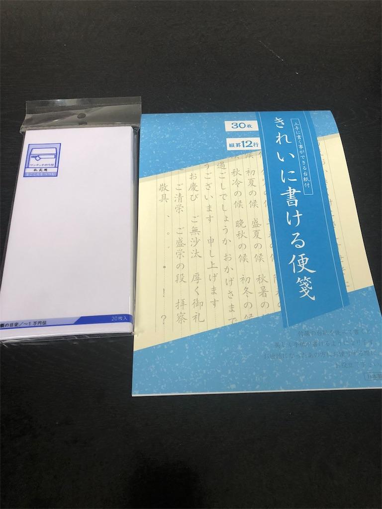 f:id:miyazono-9ran:20190519163427j:image