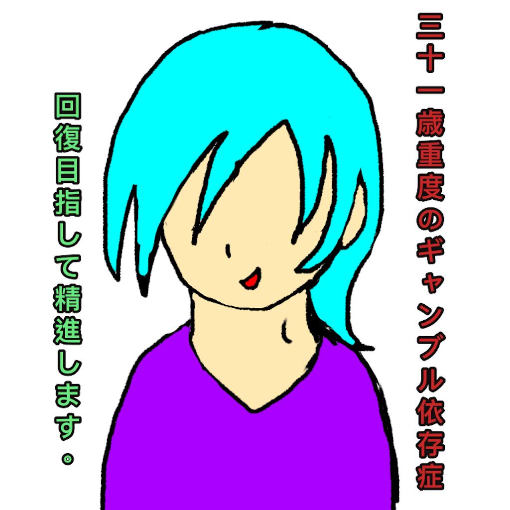 f:id:miyazono-9ran:20190527193609p:image