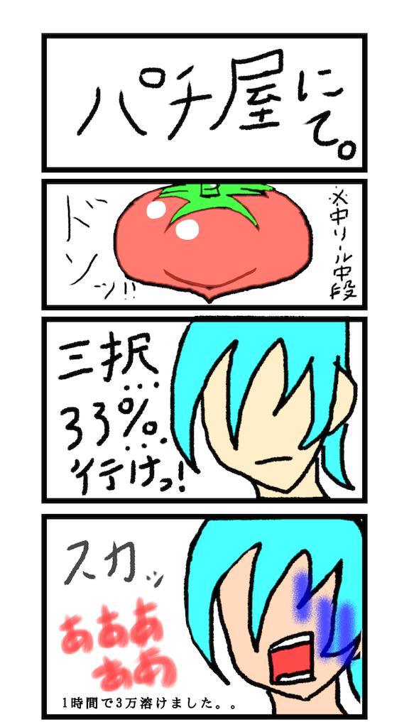 f:id:miyazono-9ran:20190527193722p:image