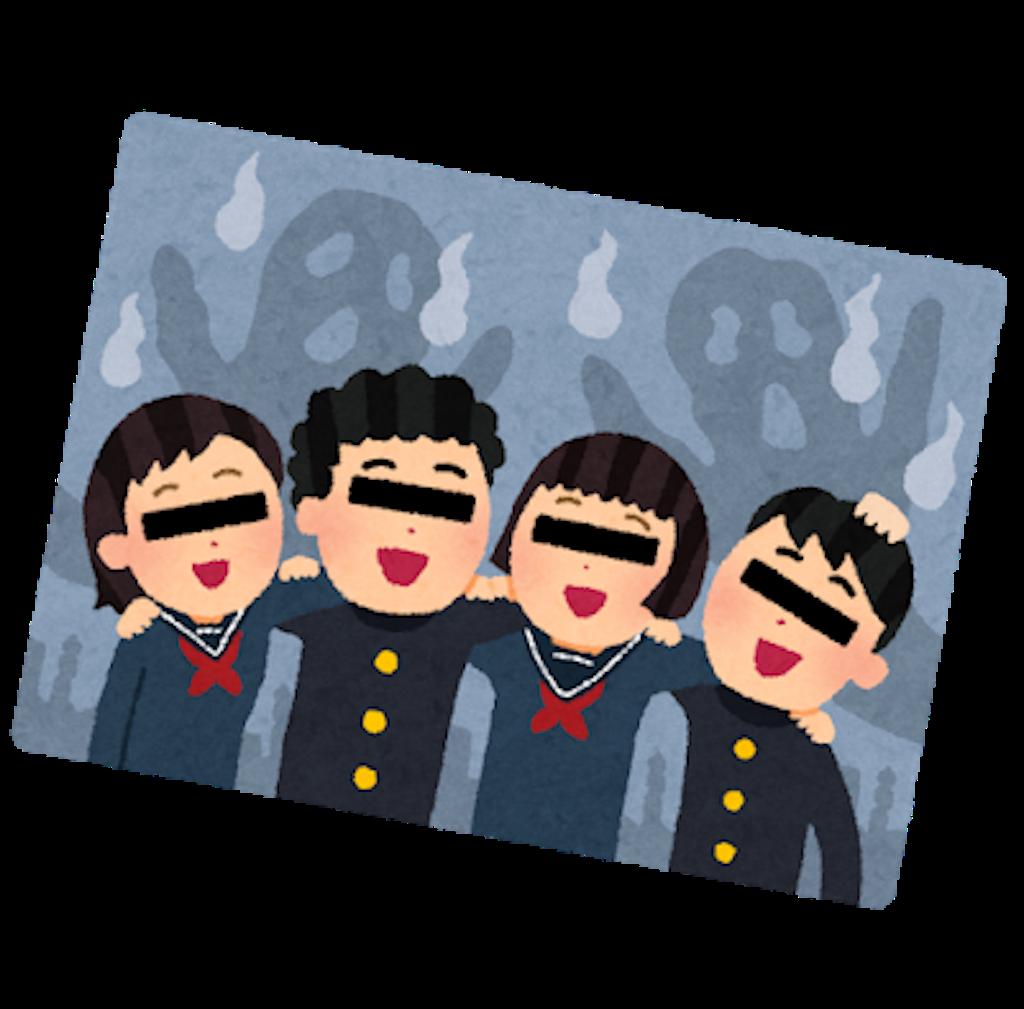 f:id:miyazono-9ran:20190528195609p:image