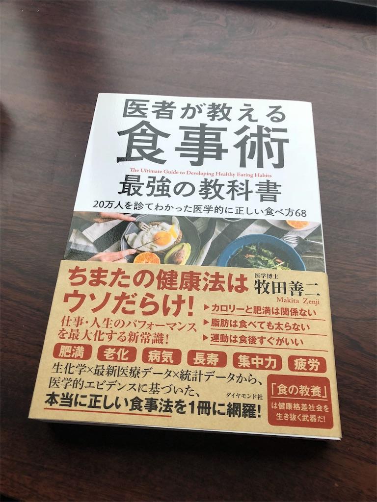 f:id:miyazono-9ran:20190602191237j:image