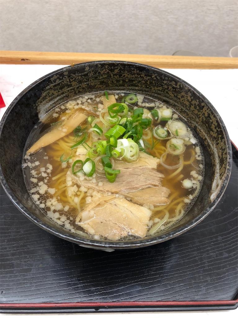f:id:miyazono-9ran:20190613121859j:image