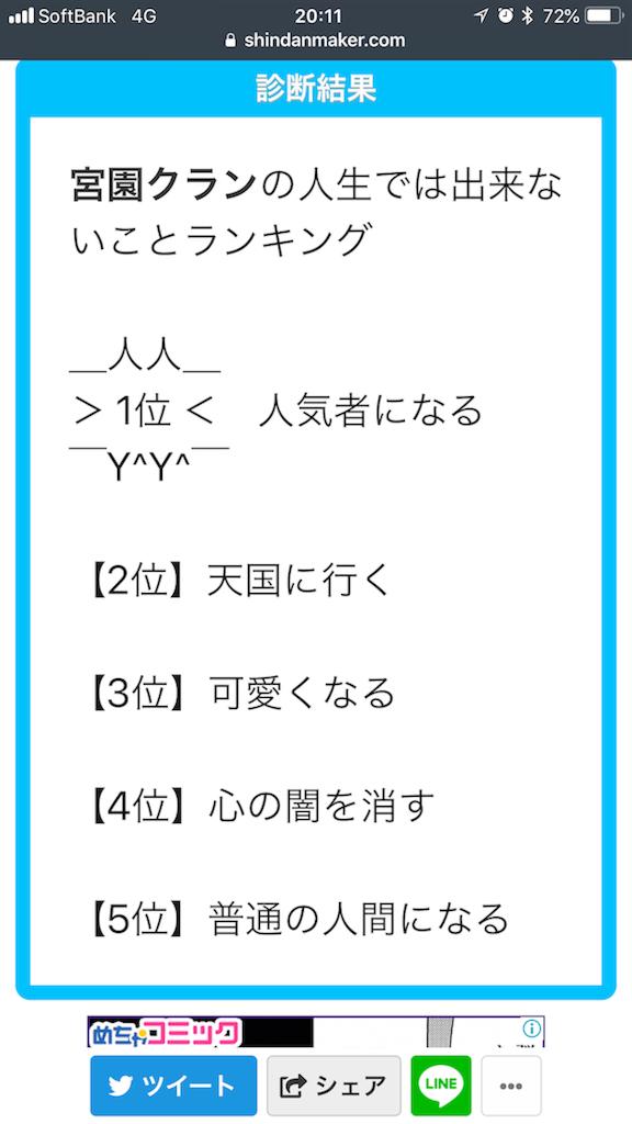 f:id:miyazono-9ran:20190621190343p:image