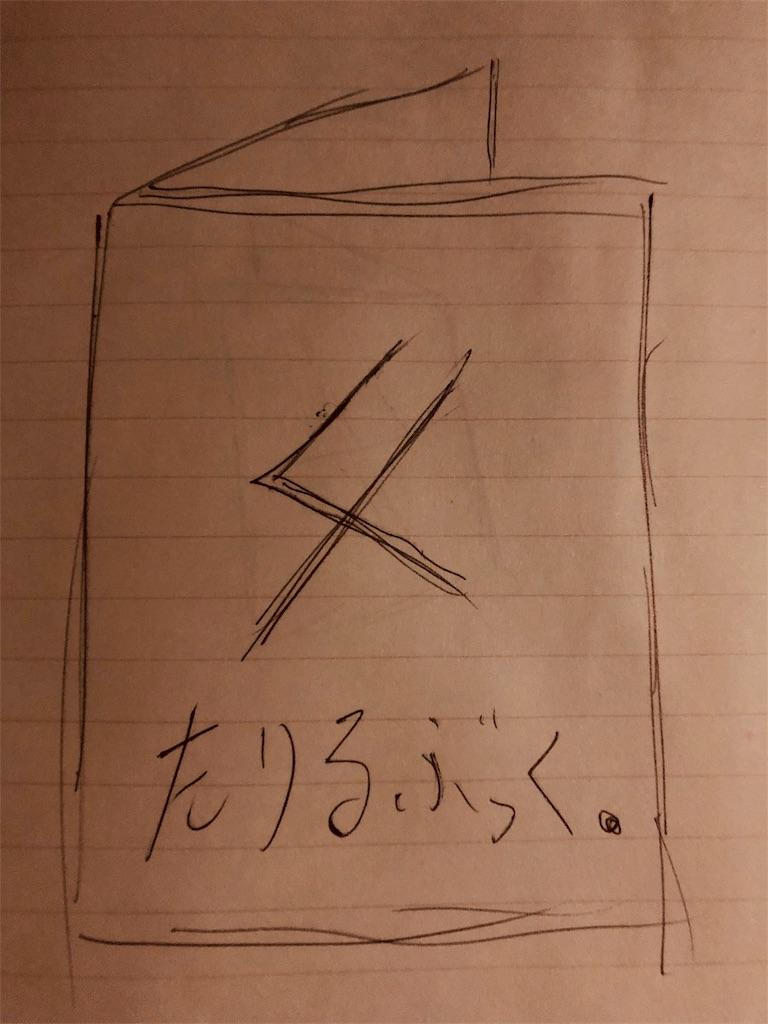 f:id:miyazono-9ran:20190628221625j:image