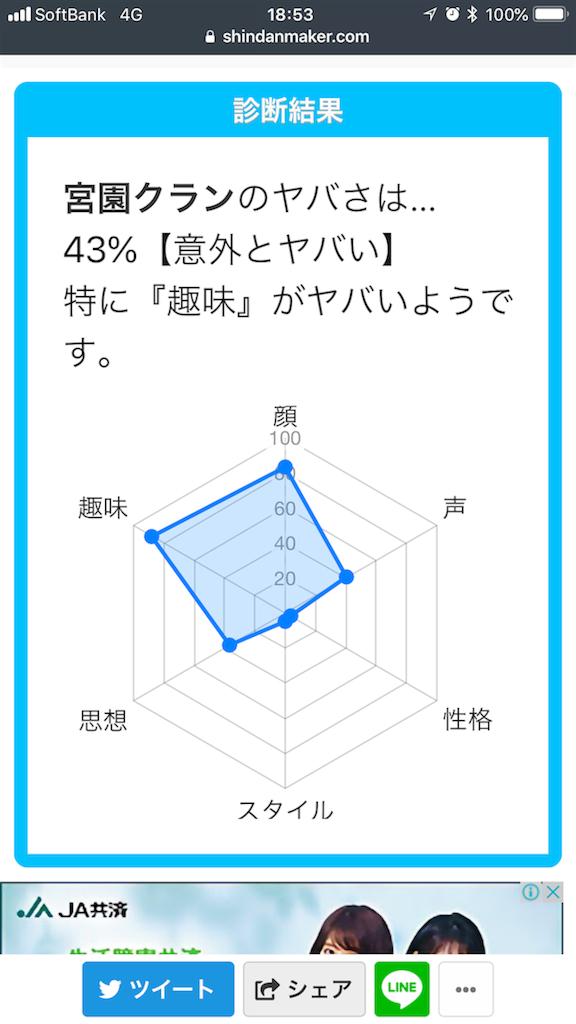 f:id:miyazono-9ran:20190705223455p:image