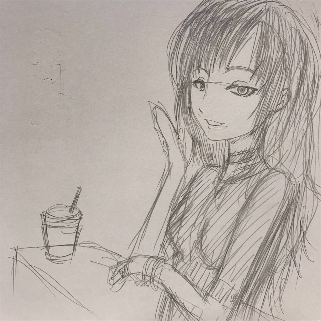 f:id:miyazono-9ran:20190714221524j:image