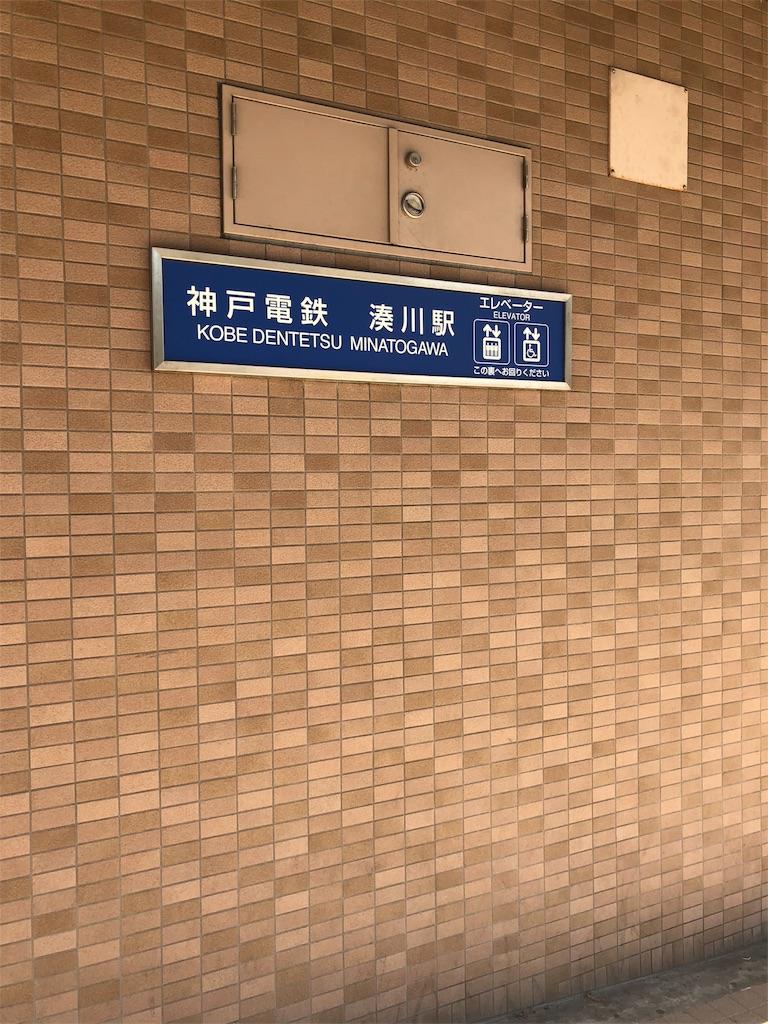 f:id:miyazono-9ran:20190808210057j:image