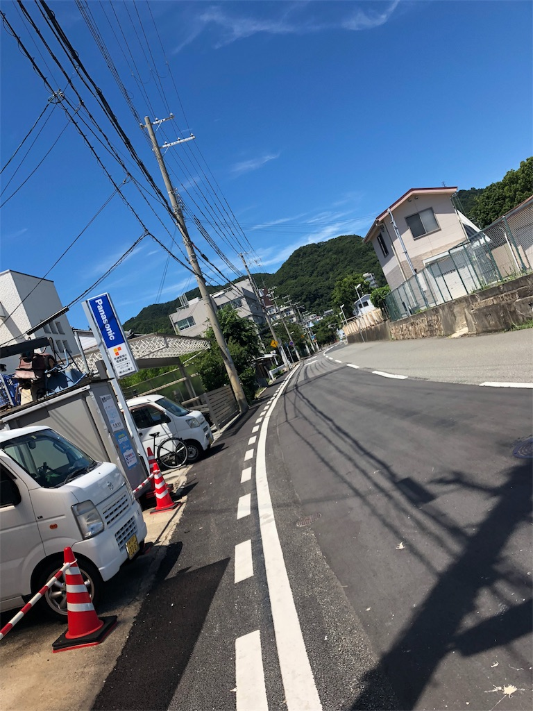 f:id:miyazono-9ran:20190808210111j:image