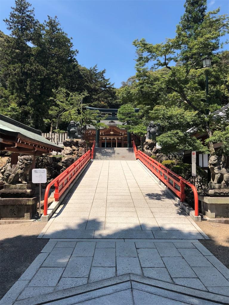 f:id:miyazono-9ran:20190810175112j:image