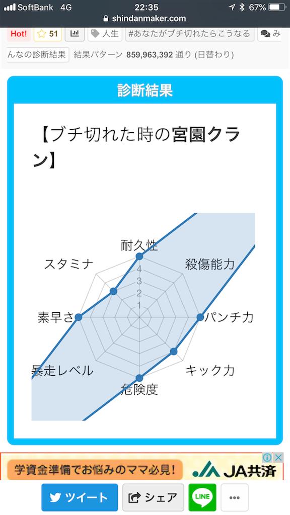 f:id:miyazono-9ran:20190815190431p:image