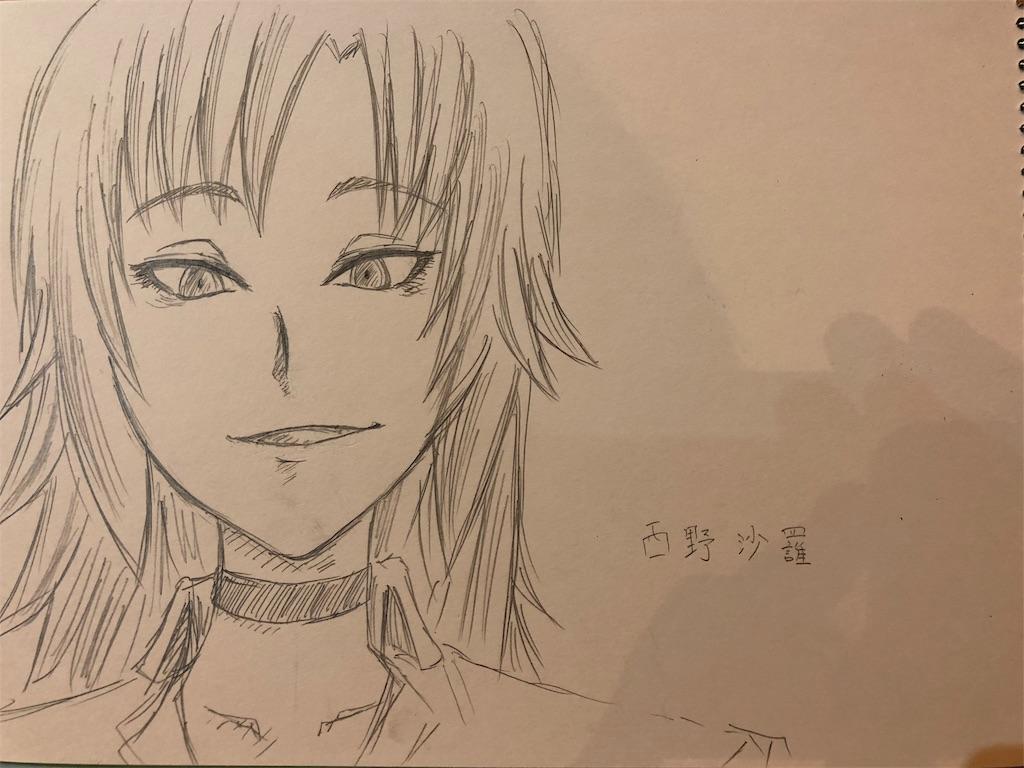 f:id:miyazono-9ran:20190818170746j:image