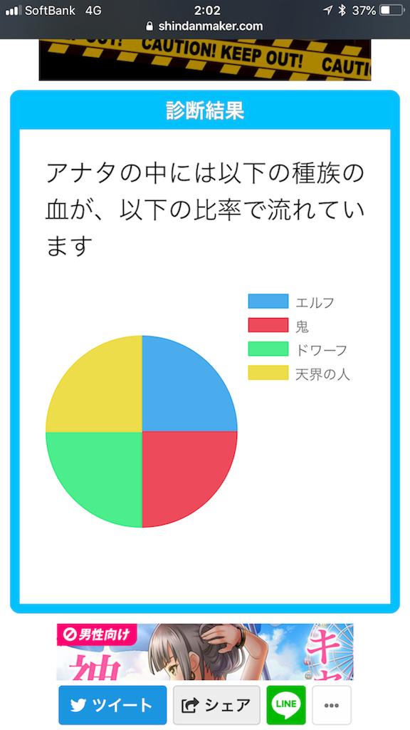 f:id:miyazono-9ran:20190818170941p:image