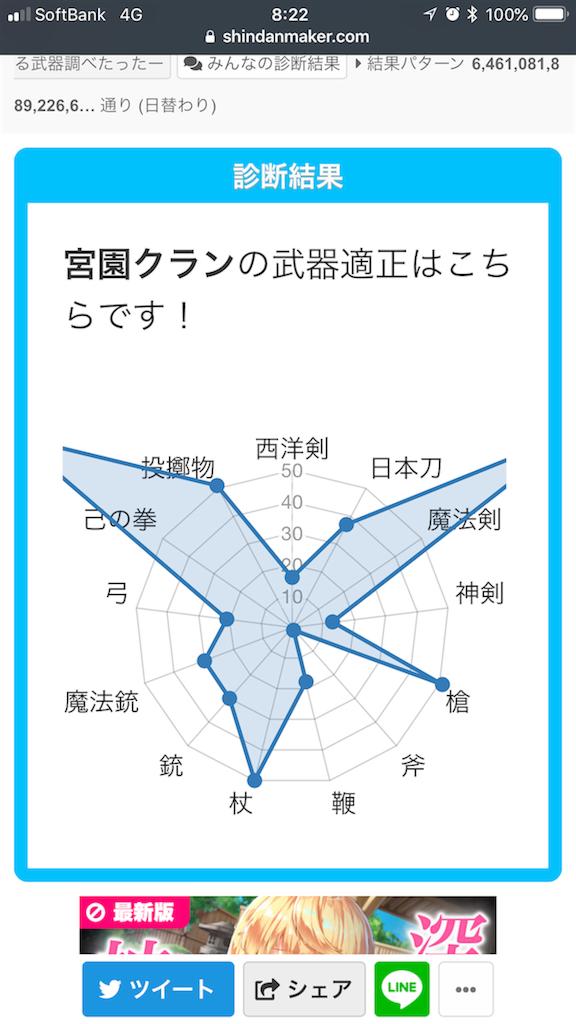 f:id:miyazono-9ran:20190821191330p:image