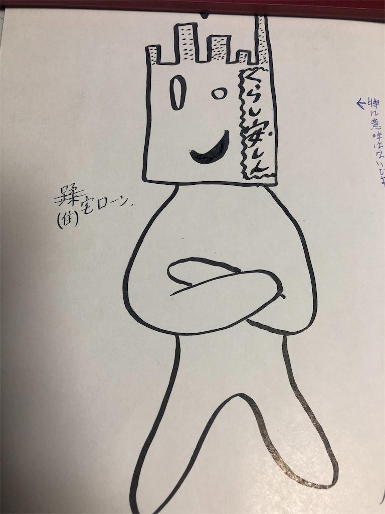 f:id:miyazono-9ran:20190826221107j:image
