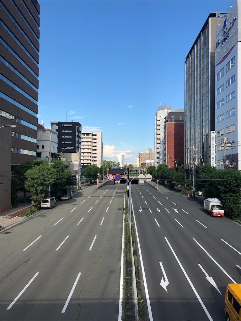 f:id:miyazono-9ran:20190903175913j:image