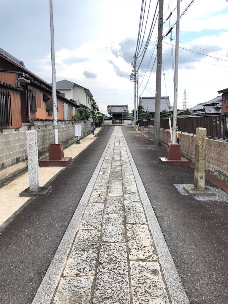 f:id:miyazono-9ran:20190913172740j:image