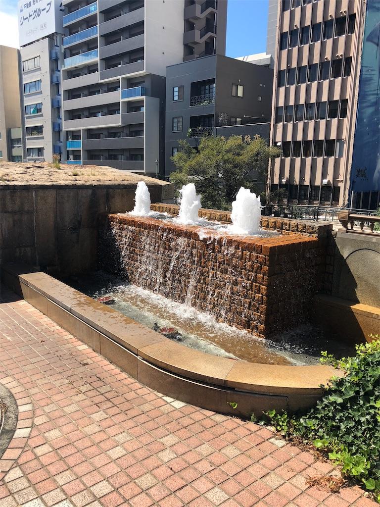 f:id:miyazono-9ran:20190926224047j:image