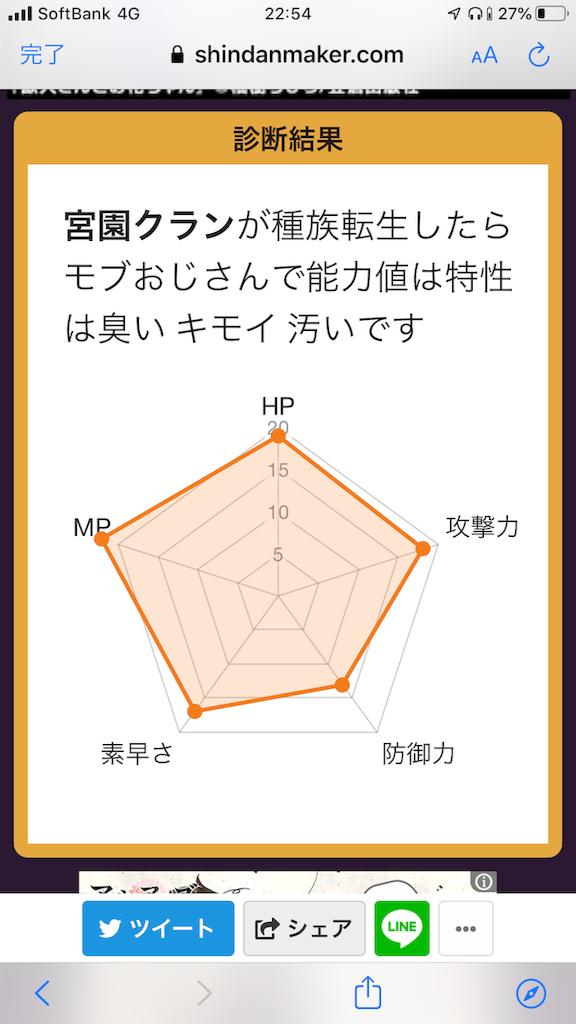 f:id:miyazono-9ran:20191103212006p:image