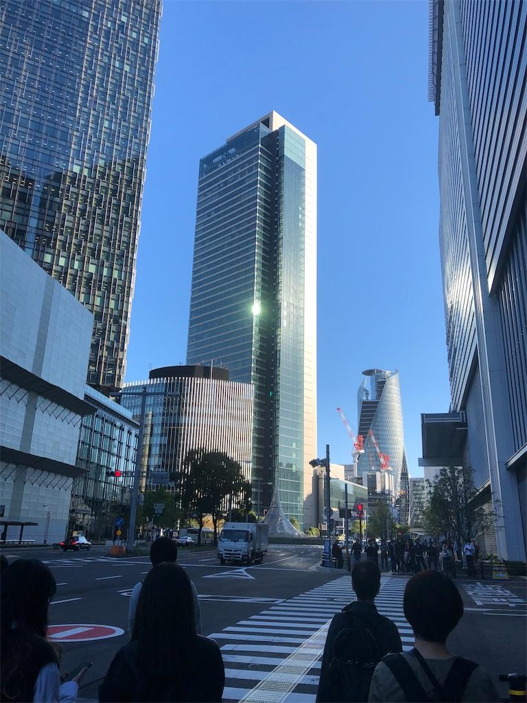 f:id:miyazono-9ran:20191106175543j:image