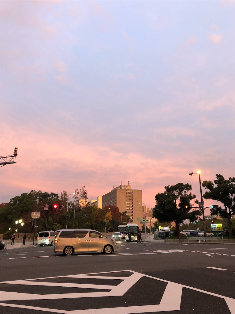 f:id:miyazono-9ran:20191127124634j:image