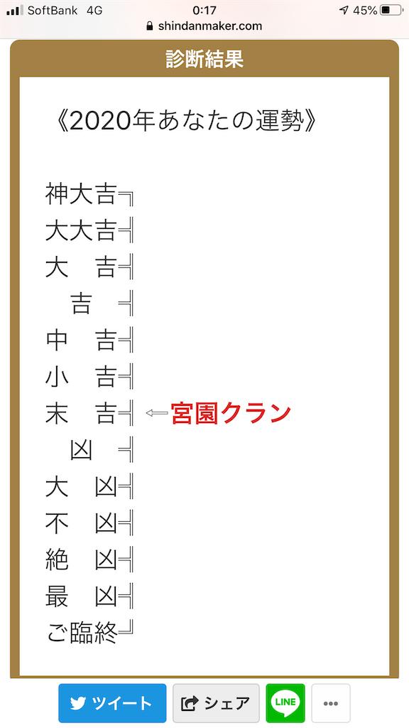 f:id:miyazono-9ran:20200106124722p:image